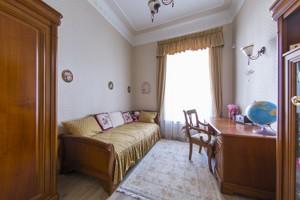 Квартира B-95699, Городецкого Архитектора, 6, Киев - Фото 20