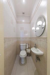 Квартира B-95699, Городецкого Архитектора, 6, Киев - Фото 24