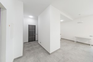Квартира J-24222, Коновальца Евгения (Щорса), 36е, Киев - Фото 22