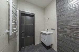 Квартира J-24222, Коновальца Евгения (Щорса), 36е, Киев - Фото 19