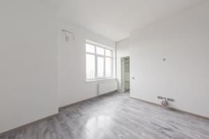 Квартира J-24222, Коновальца Евгения (Щорса), 36е, Киев - Фото 15
