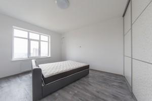 Квартира J-24222, Коновальца Евгения (Щорса), 36е, Киев - Фото 12