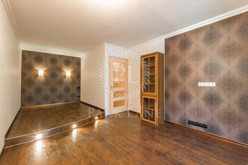 Квартира, R-12281, 14