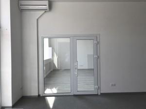 Нежилое помещение, Z-188958, Васильковская, Киев - Фото 5