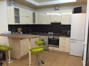Квартира Z-1647365, Вышгородская, 45, Киев - Фото 13