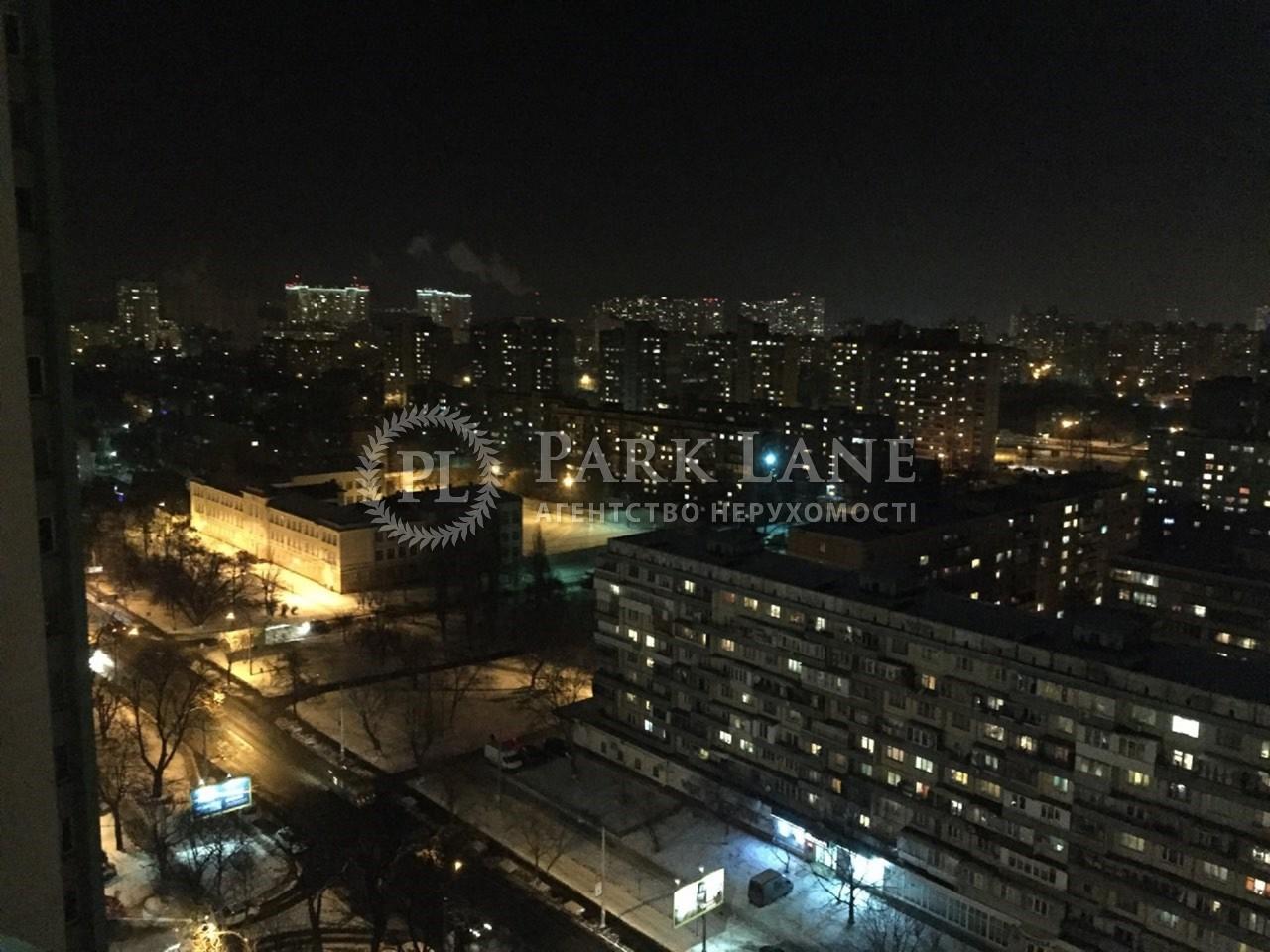 Квартира Z-1647365, Вышгородская, 45, Киев - Фото 20