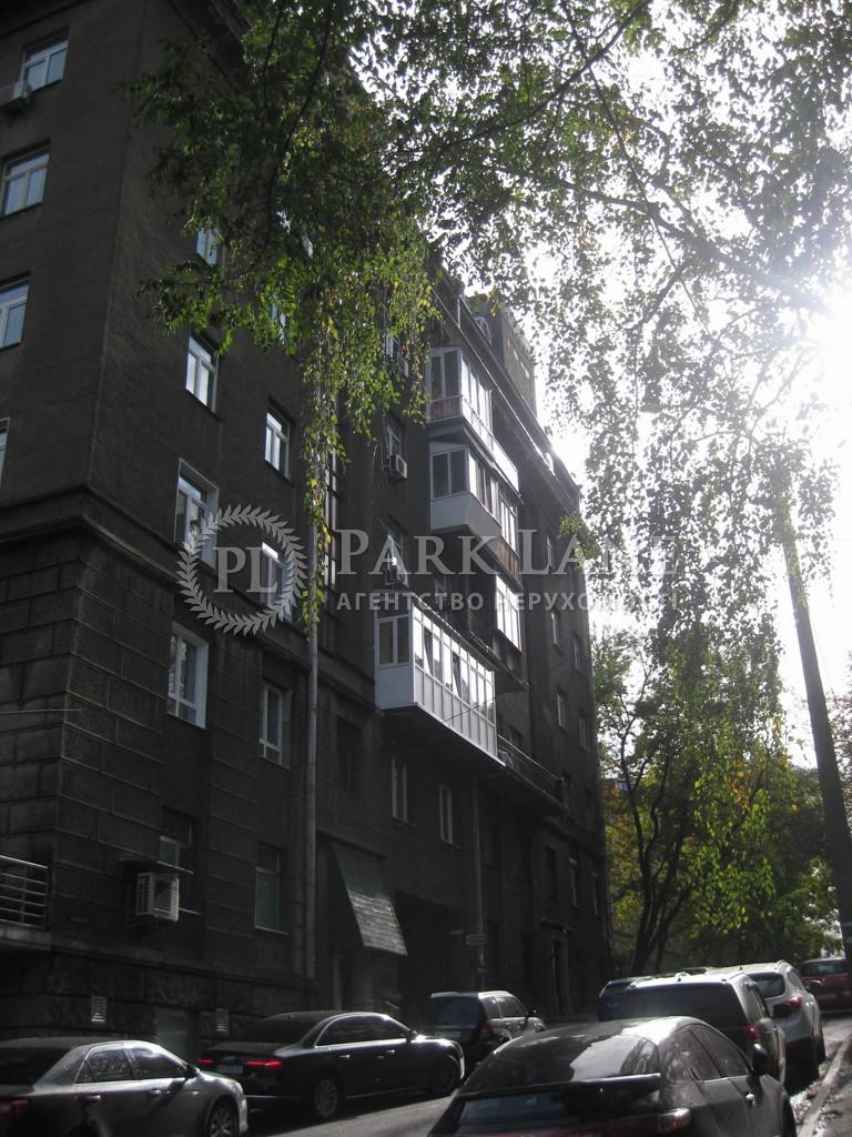Квартира ул. Толстого Льва, 25, Киев, Z-396584 - Фото 6