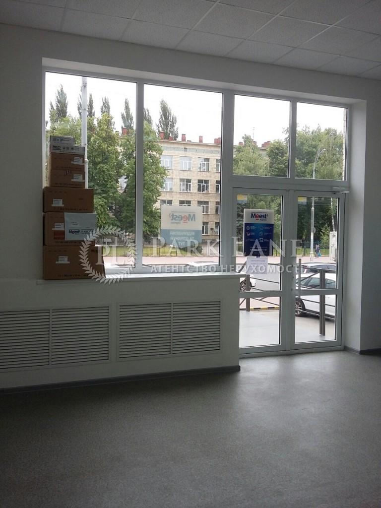 Нежилое помещение, Z-188958, Васильковская, Киев - Фото 12