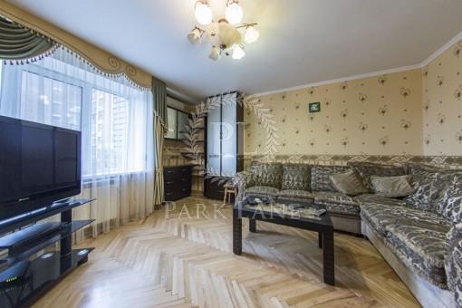 Квартира, J-24466, 160
