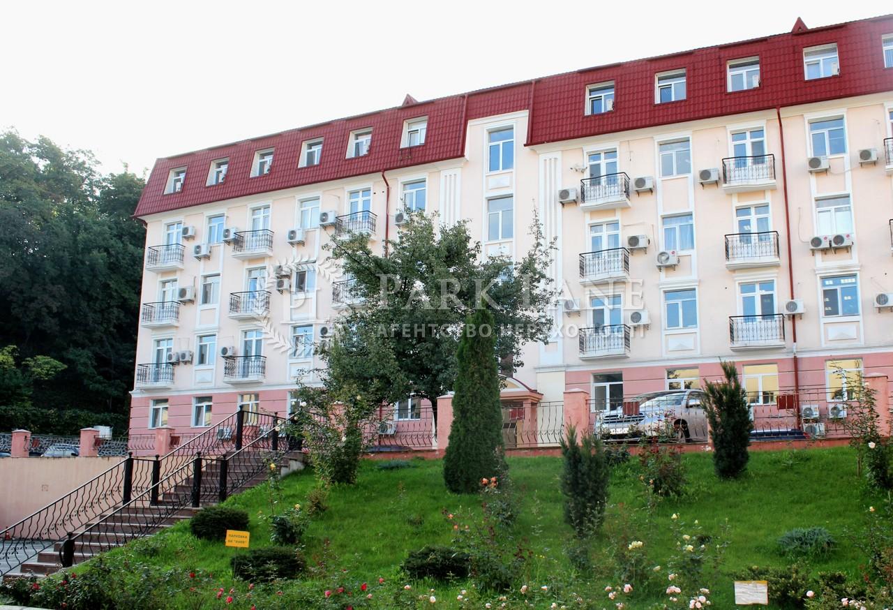 Нежилое помещение, ул. Глубочицкая, Киев, J-28100 - Фото 1