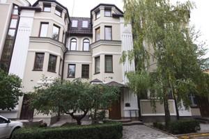 Квартира R-12254, Спасская, 10в, Киев - Фото 1