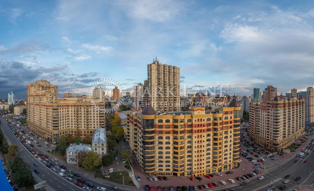 Квартира ул. Черновола Вячеслава, 20, Киев, R-12299 - Фото 13