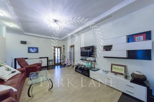 Квартира, Z-851759, 18б