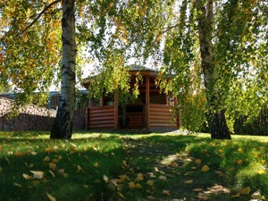 Дом E-22573, Садовая (Осокорки), Киев - Фото 35