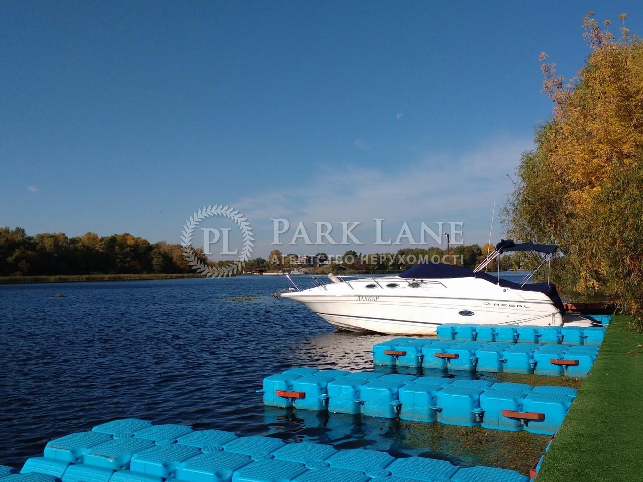 Дом ул. Садовая (Осокорки), Киев, E-22573 - Фото 38