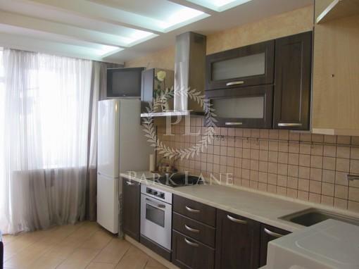 Квартира Здолбуновская, 9б, Киев, R-18581 - Фото