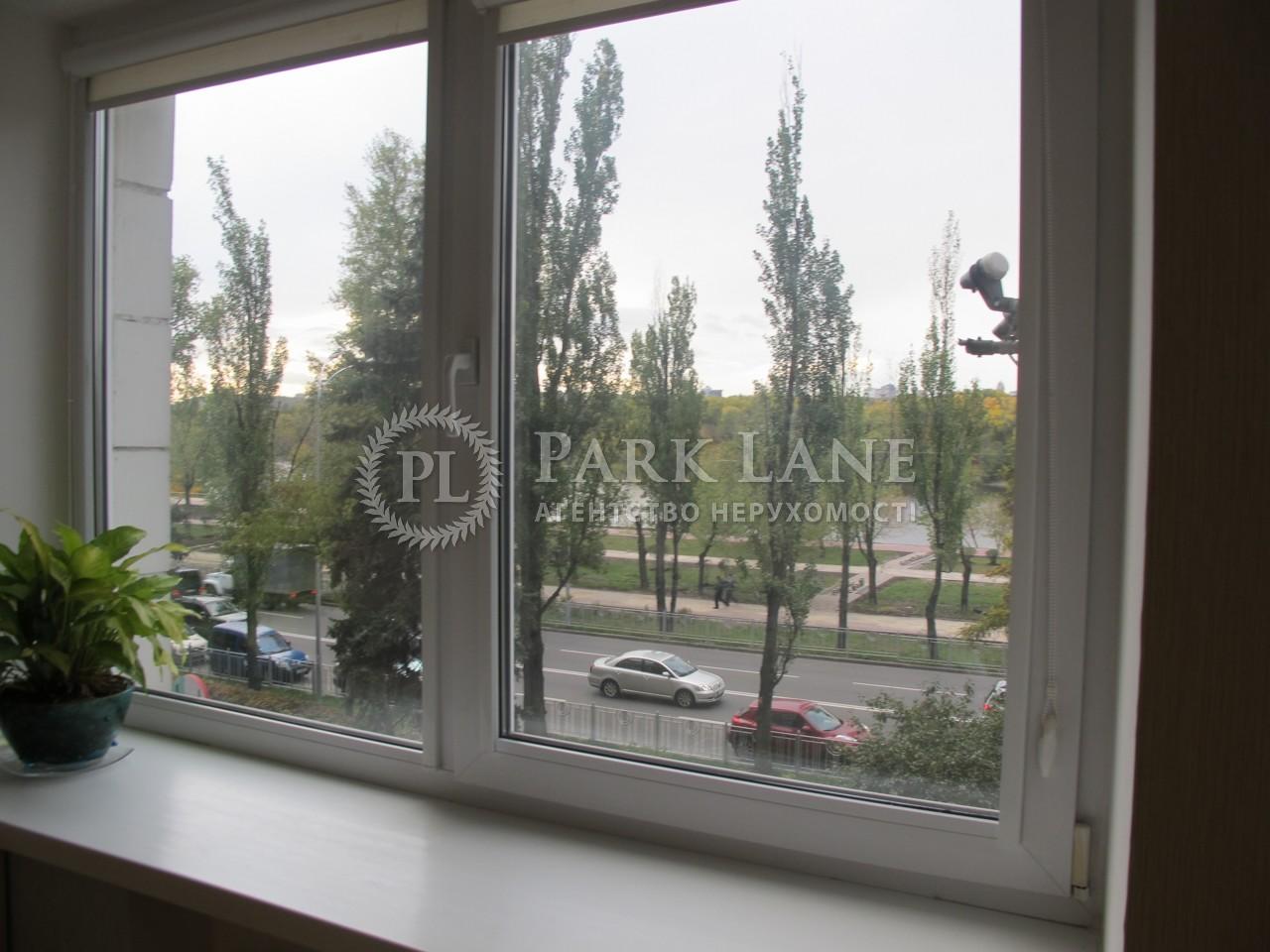 Квартира вул. Русанівська наб., 4, Київ, Z-188268 - Фото 20