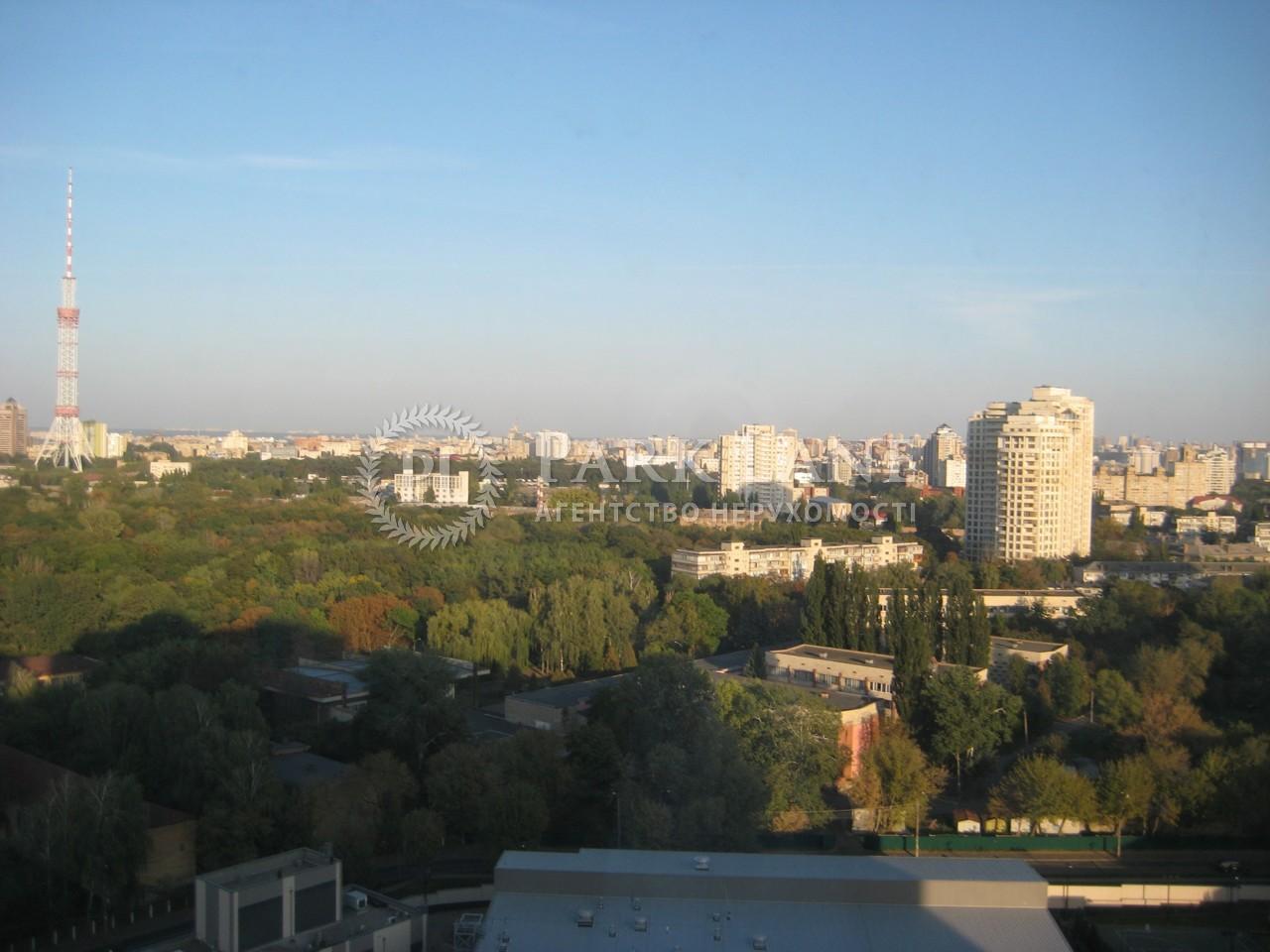 Квартира ул. Сикорского Игоря (Танковая), 4д, Киев, J-24666 - Фото 24