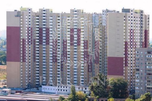 Квартира, Z-156456, 3