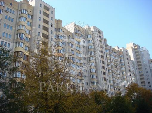 Квартира, Z-1049613, 10