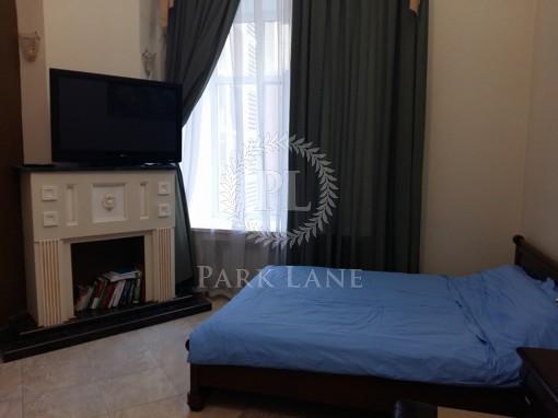 Квартира, Z-1420920, 32