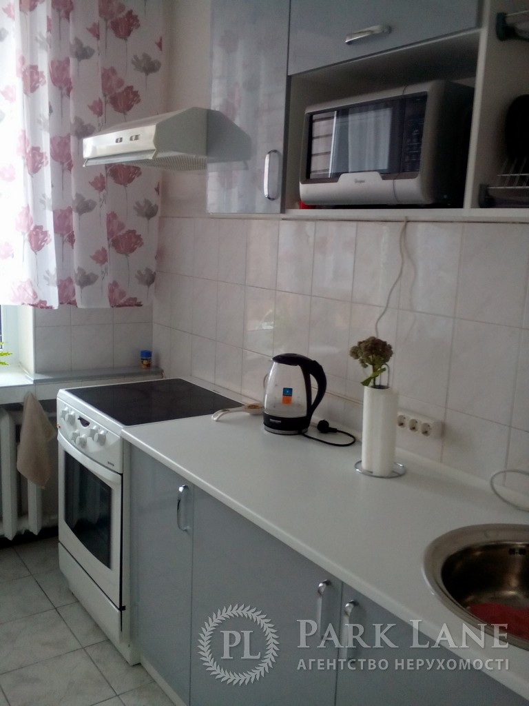 Квартира R-12415, Старонаводницкая, 8б, Киев - Фото 10