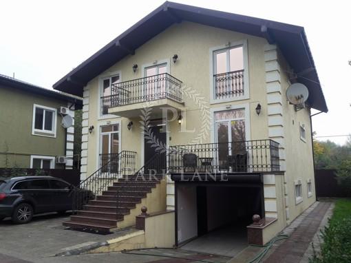 Дом, I-13687
