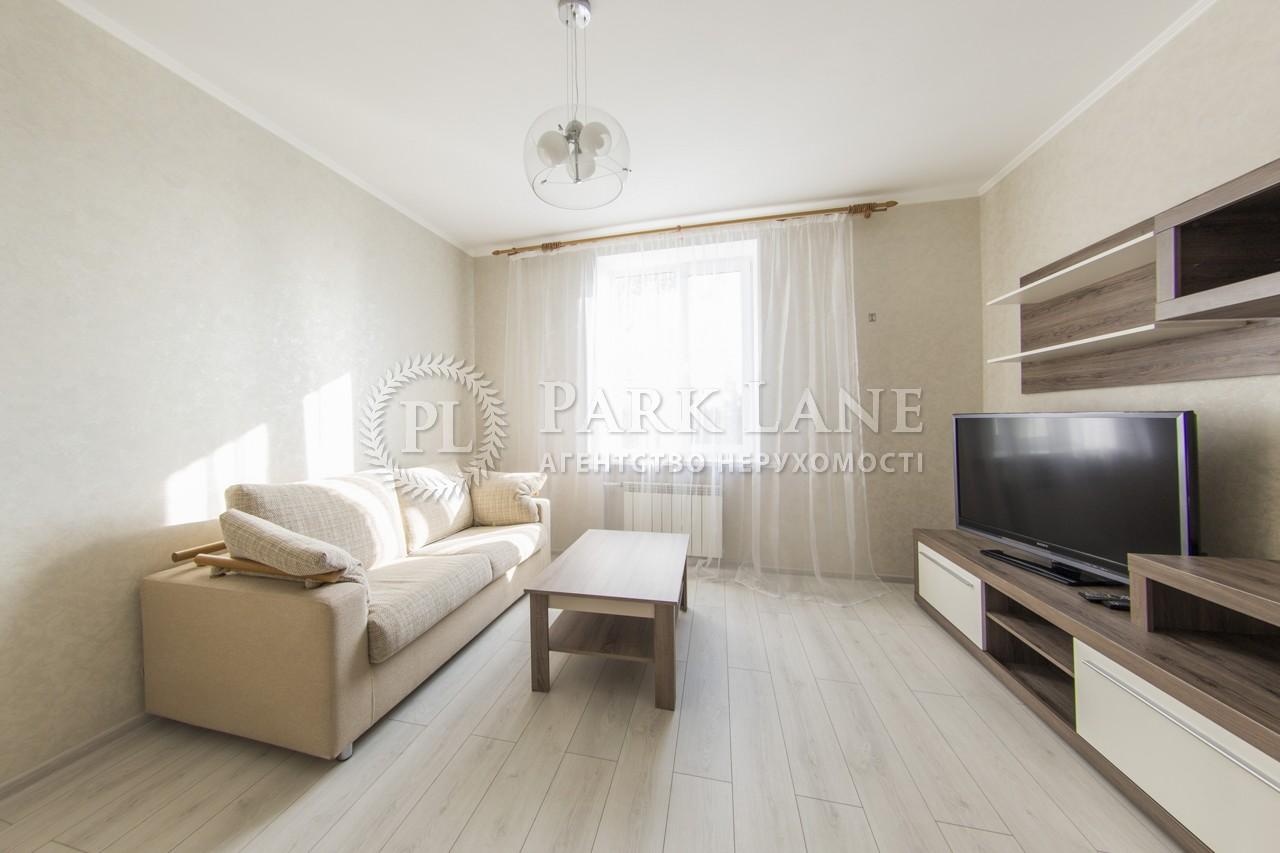 Квартира ул. Гоголевская, 49, Киев, J-24701 - Фото 3