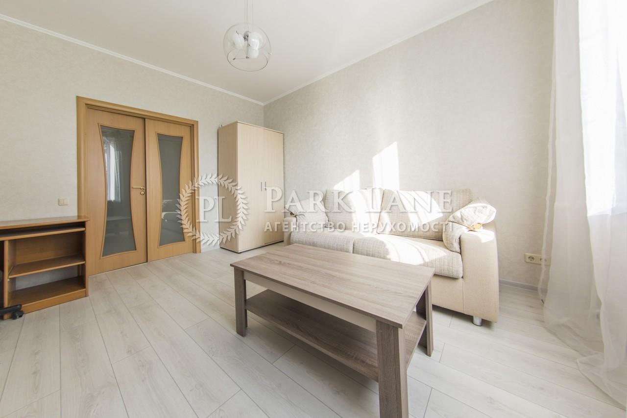 Квартира ул. Гоголевская, 49, Киев, J-24701 - Фото 5