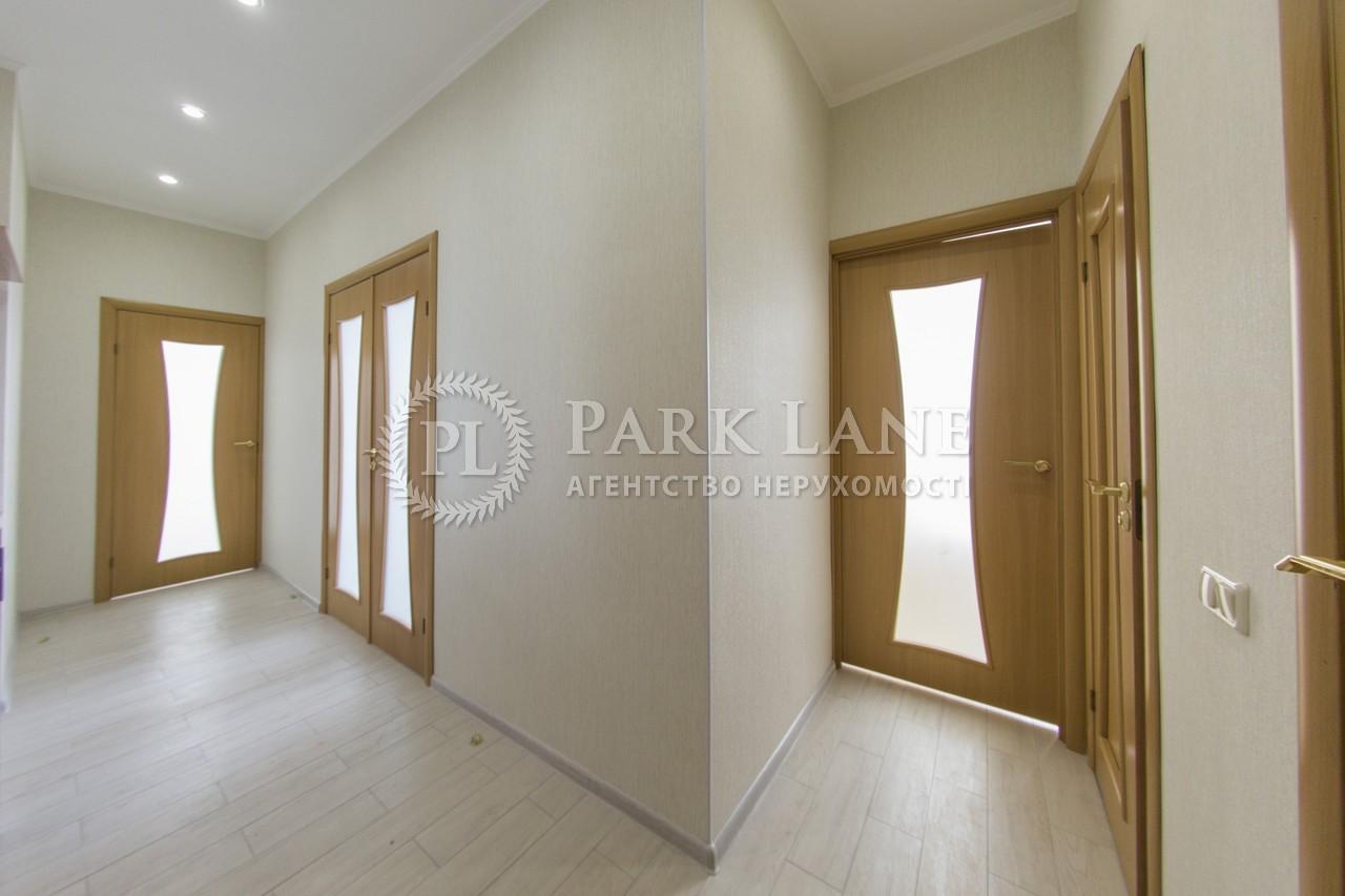 Квартира ул. Гоголевская, 49, Киев, J-24701 - Фото 14
