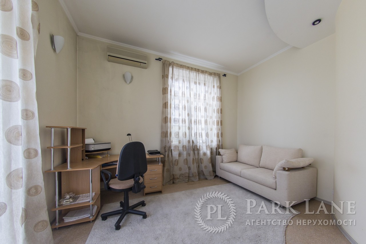 Квартира ул. Крещатик, 25, Киев, Z-1545078 - Фото 14