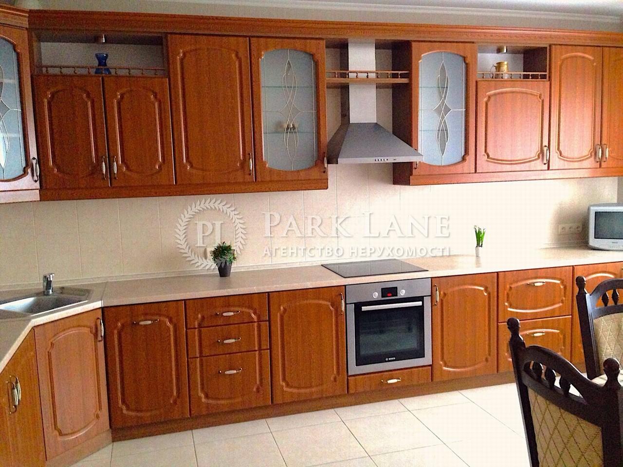 Квартира ул. Нежинская, 5, Киев, Z-226955 - Фото 9