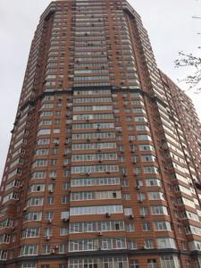Квартира Z-1023746, Ревуцкого, 9, Киев - Фото 8