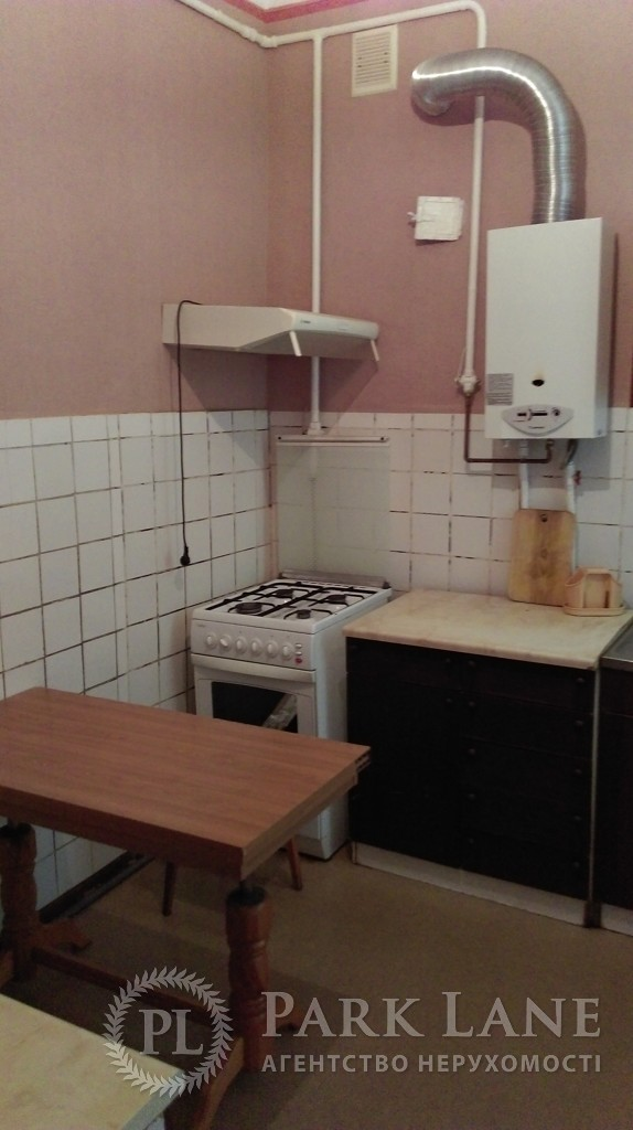 Квартира вул. Антоновича (Горького), 7в, Київ, X-22095 - Фото 20