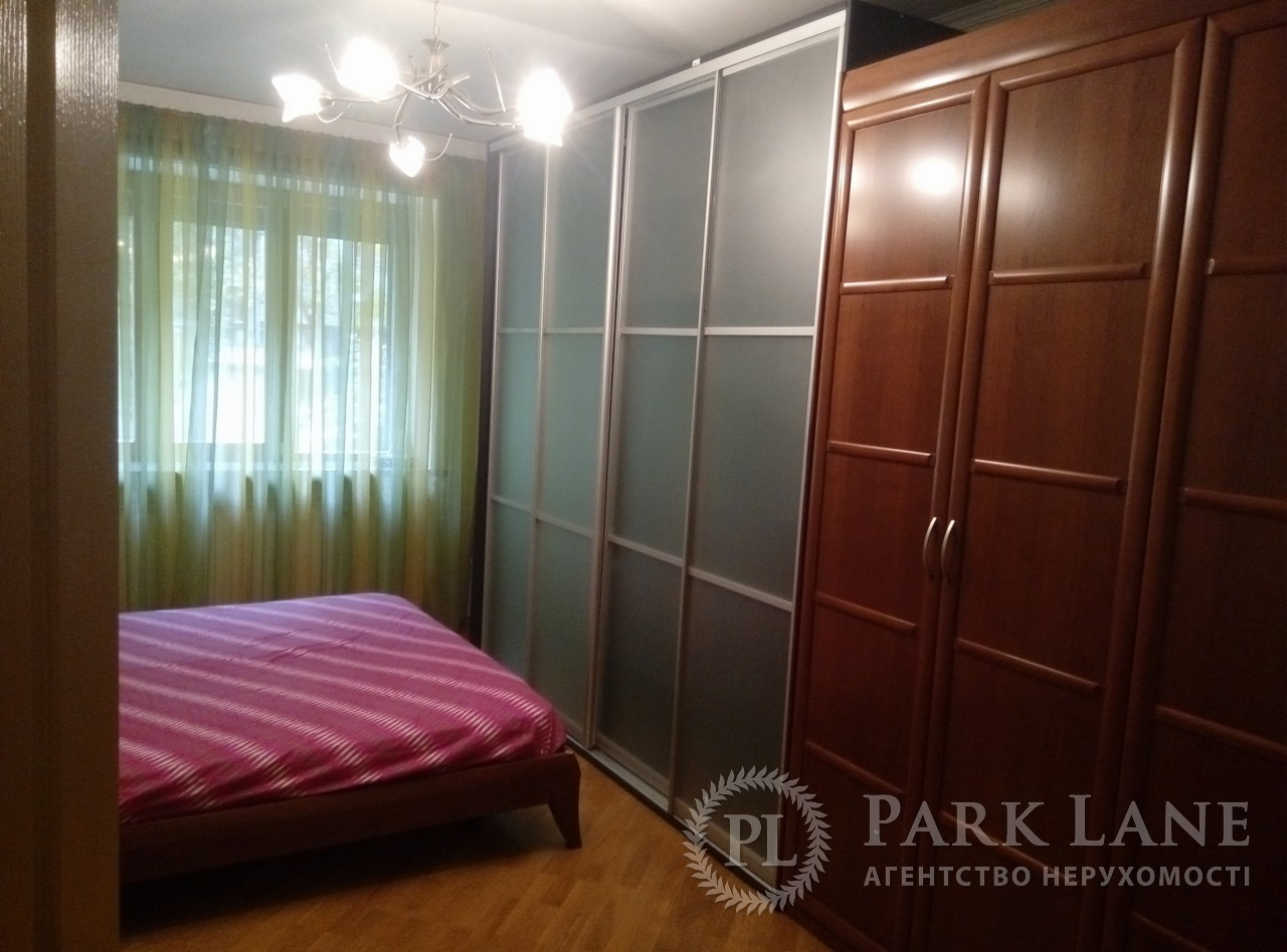 Квартира Ипсилантиевский пер. (Аистова), 5, Киев, N-18753 - Фото 8