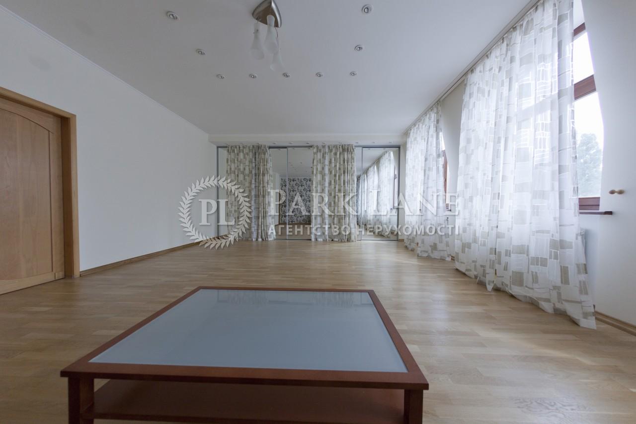 Квартира Z-1003046, Сечевых Стрельцов (Артема), 58/2в, Киев - Фото 34