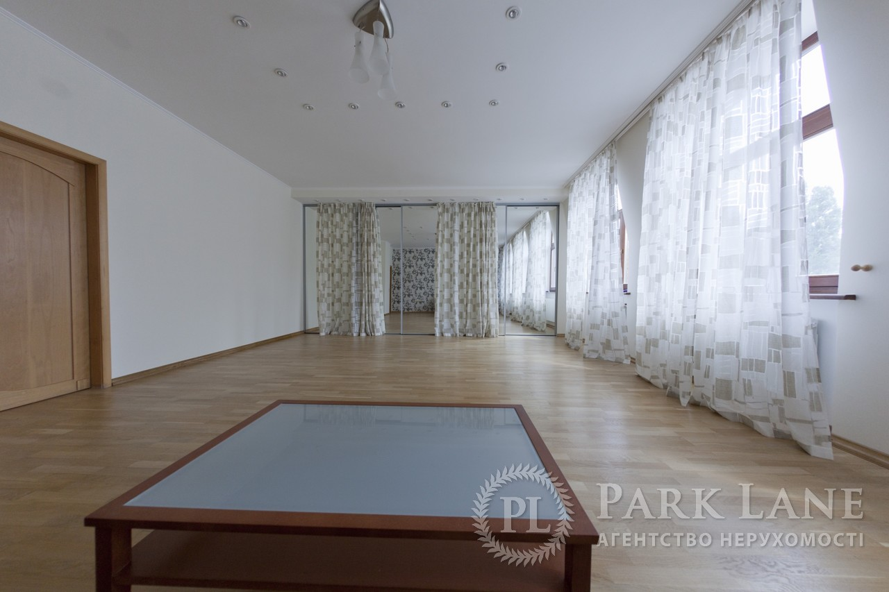 Квартира ул. Сечевых Стрельцов (Артема), 58/2в, Киев, Z-1003046 - Фото 33