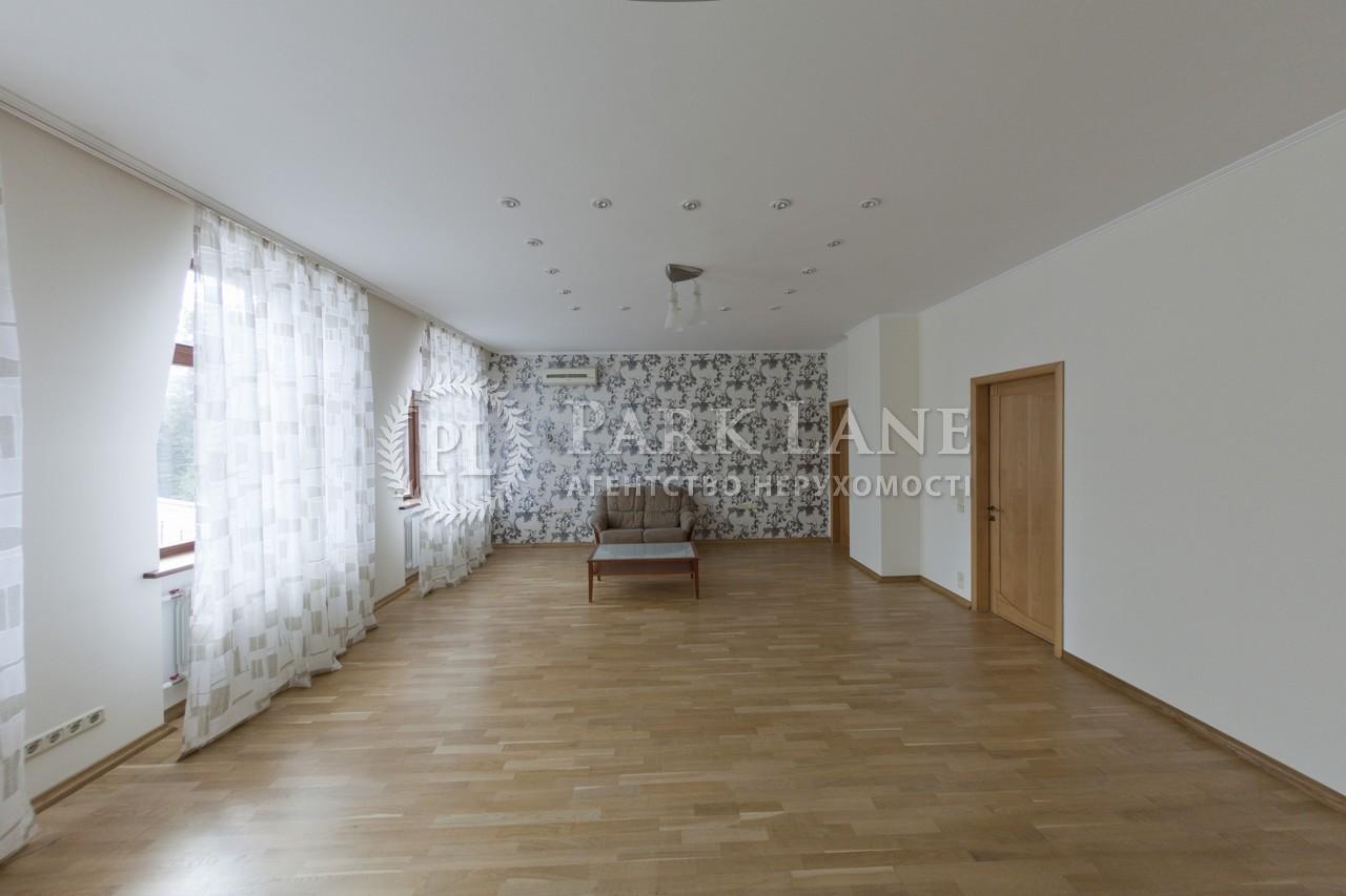 Квартира ул. Сечевых Стрельцов (Артема), 58/2в, Киев, Z-1003046 - Фото 10