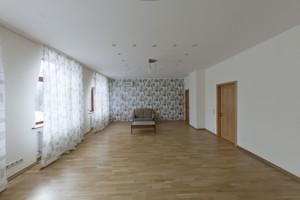 Квартира Z-1003046, Сечевых Стрельцов (Артема), 58/2в, Киев - Фото 11