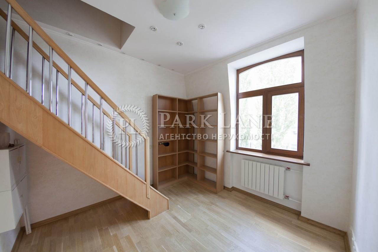 Квартира ул. Сечевых Стрельцов (Артема), 58/2в, Киев, Z-1003046 - Фото 11