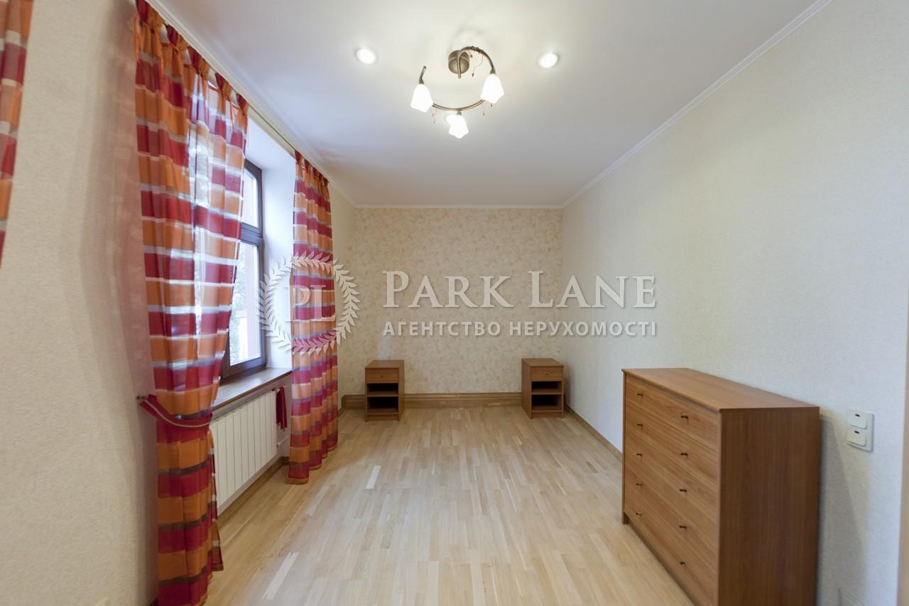 Квартира Z-1003046, Сечевых Стрельцов (Артема), 58/2в, Киев - Фото 13