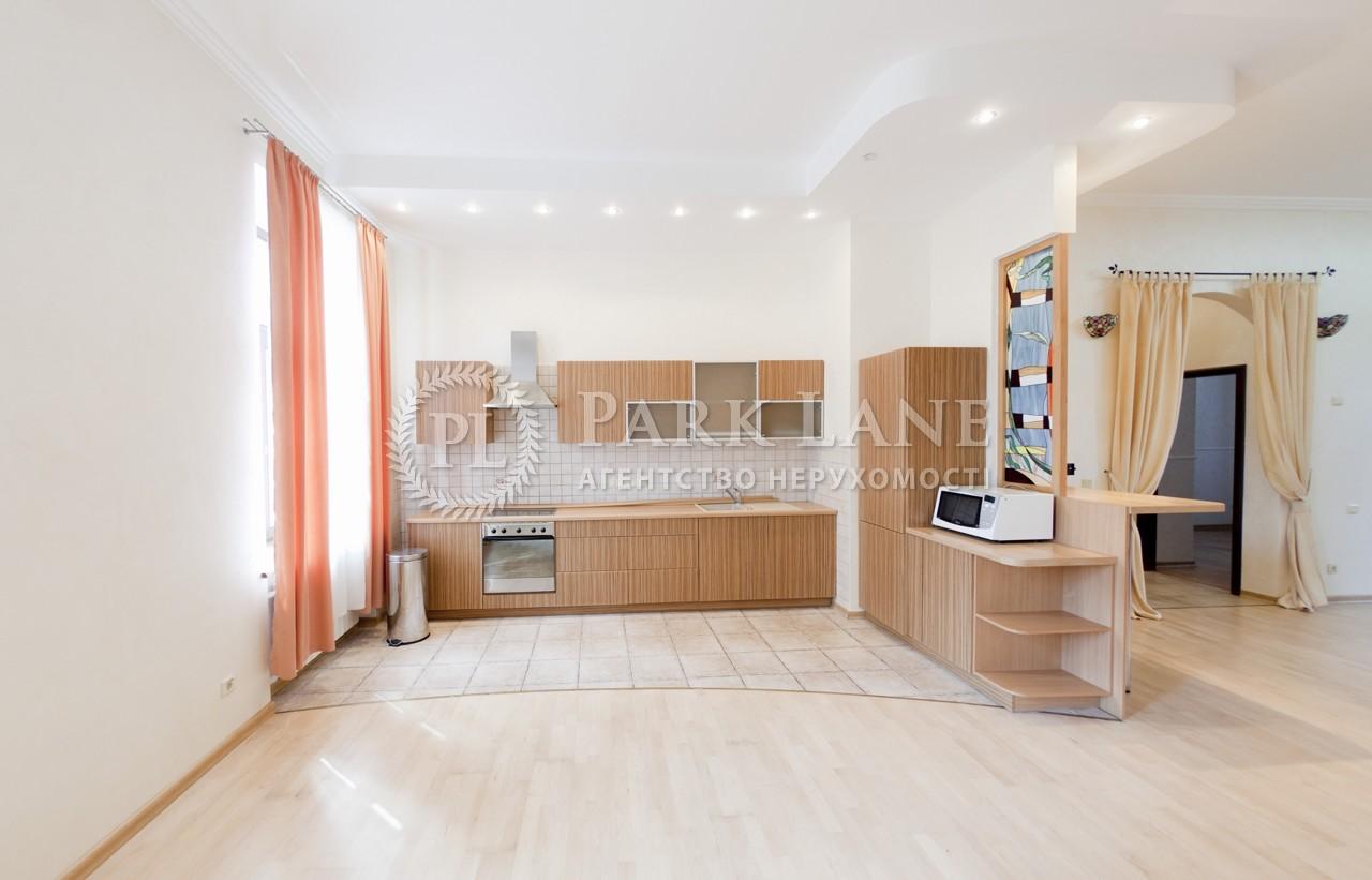 Квартира ул. Сечевых Стрельцов (Артема), 58/2в, Киев, Z-1003046 - Фото 21