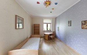 Квартира Z-1003046, Сечевых Стрельцов (Артема), 58/2в, Киев - Фото 16