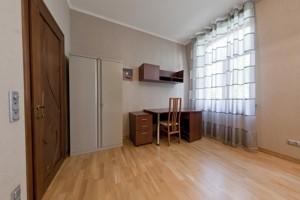 Квартира Z-1003046, Сечевых Стрельцов (Артема), 58/2в, Киев - Фото 18