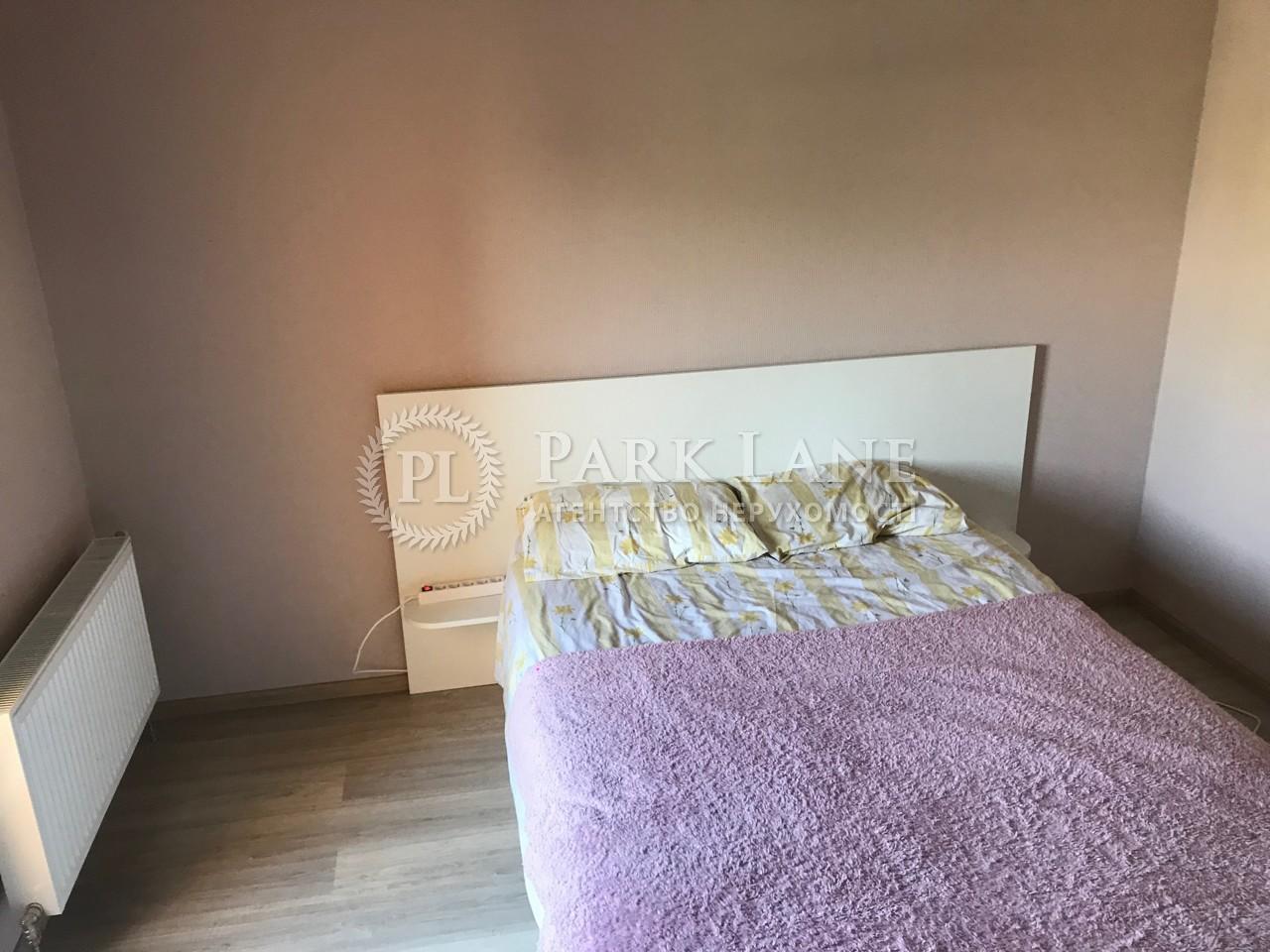 Квартира вул. Ломоносова, 36а, Київ, B-95705 - Фото 5