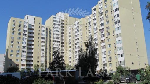 Квартира, Z-741428, 58а