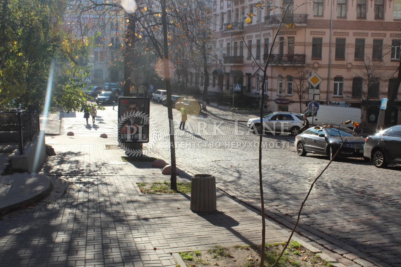 Квартира ул. Ольгинская, 2/1, Киев, F-7651 - Фото 31