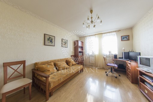 Apartment, Z-1359860, 6