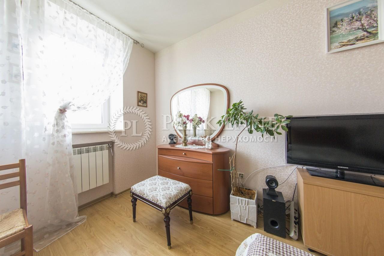 Квартира ул. Нестайко Всеволода (Мильчакова А.), 6, Киев, Z-1359860 - Фото 13