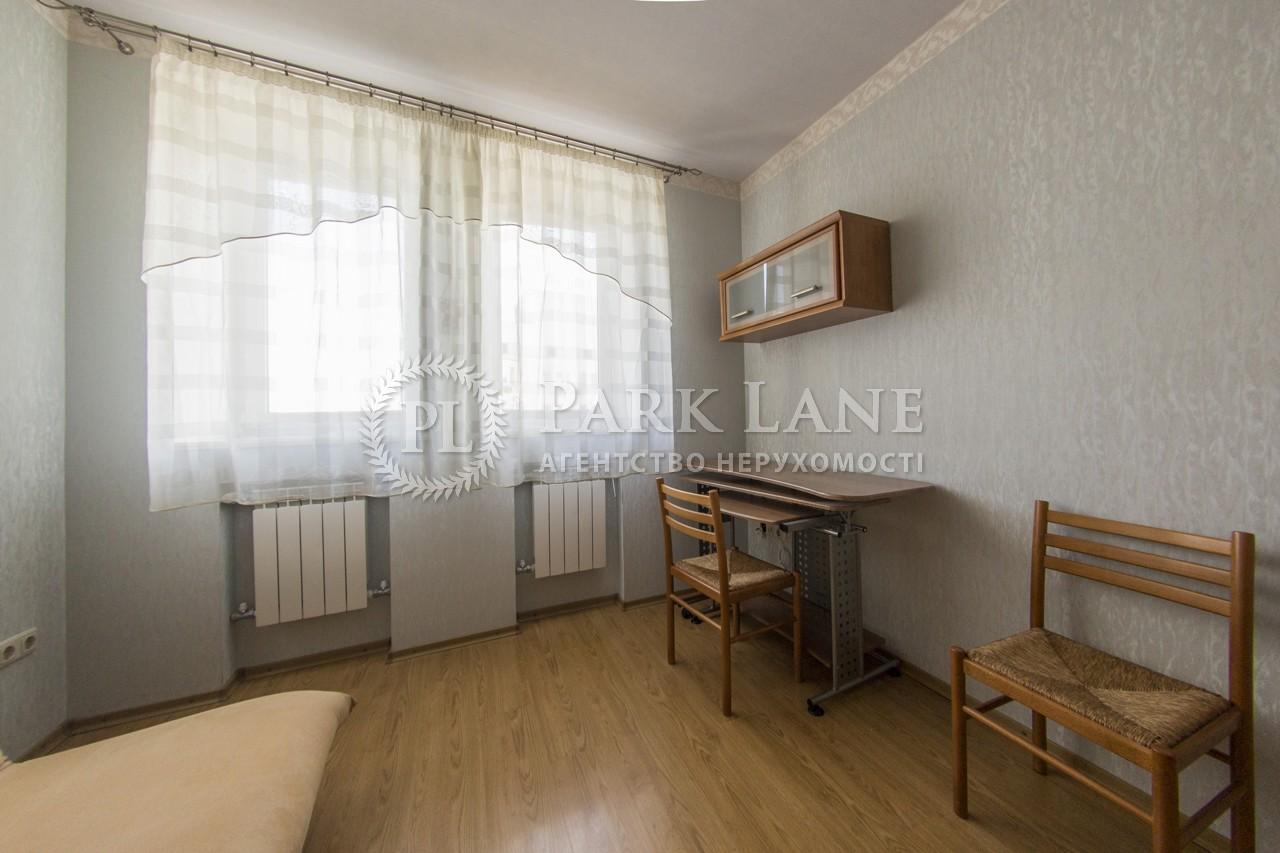 Квартира ул. Нестайко Всеволода (Мильчакова А.), 6, Киев, Z-1359860 - Фото 16